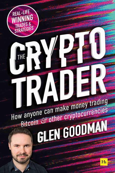 Glen Goodman Biography
