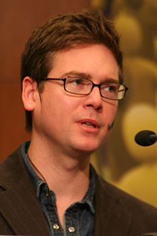 Biz Stone, business, social media motivational speaker