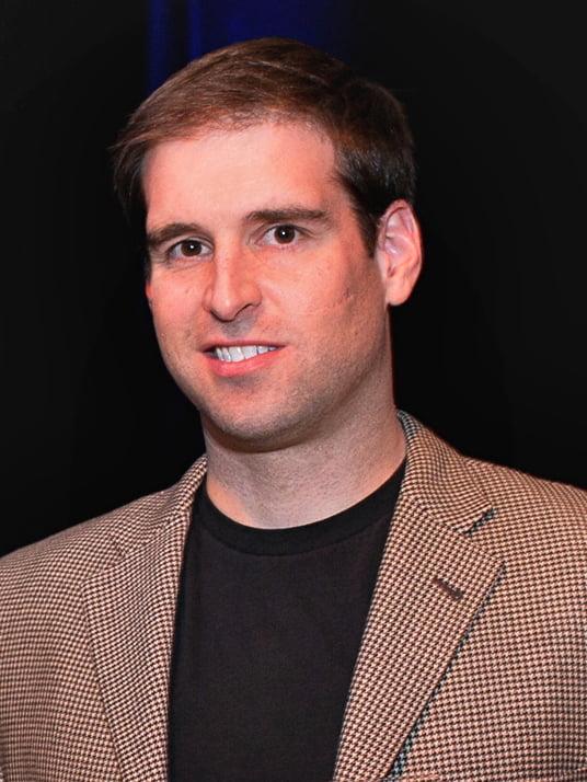 Jeffrey Brian technology or environmental speaker