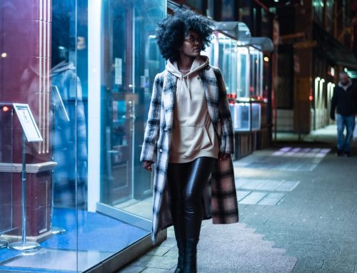 A tale of two different fashion retailers – GAP exits while Primark releases a roaring recovery